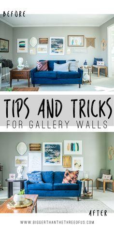 inspiration for the home on pinterest ceilings barn. Black Bedroom Furniture Sets. Home Design Ideas
