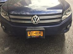 This one belongs to Edward S. Hasicka from NextHome Residential in New York, NY