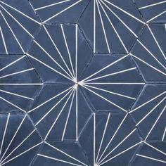 Marrakech design Dandelion designlaatta