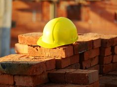 Find Under Construction Helmet Bricks Building Site stock images in HD and millions of other royalty-free stock photos, illustrations and vectors in the Shutterstock collection. Brick Building, Under Construction, Plans, Bricks, Helmet, Safety, Garage, Watches, Videos