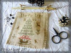 Stitching Basket | Page 46