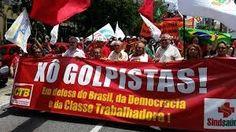 Pregopontocom Tudo: Processo de impeachment não resolverá crise política, dizem especialistas...