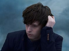 James Blake – Overgrown. It goes WUB like dubstep!