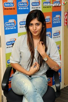 Chandini Chowdary Most Beautiful Bollywood Actress, Indian Bollywood Actress, Beautiful Indian Actress, Beautiful Actresses, Hot Actresses, Indian Actresses, South Indian Actress Hot, Tamil Actress Photos, Beauty Full Girl