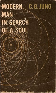 """C.G. Jung, as he was known to his friends, had a deep and abiding interest in understanding our place in the universe, saying: """"The decisive question for man is: Is he related to something infinite or not? That is the telling question of his life."""" (~Memories, Dreams, Reflections)"""