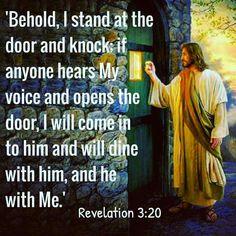 Jesus Christ Bible Biblia Books Of The
