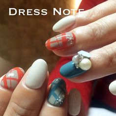 #gel#gelnail#nail#nails#nailart#instanails #エアブラシネイル #エアブラシ #冬ネイル #クリスマスネイル #大人ネイル #dressnote #ドレスノート#abgel #abジェル #abポリ 心斎橋ネイルサロン#大阪ネイルサロン#プライベートサロン