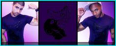 SLICK T-SHIRT: SNEAKER SMASH   SLICK IT UP Ruffle Blouse, Spandex, Sneakers, T Shirt, Women, Tennis, Supreme T Shirt, Slippers, Tee Shirt