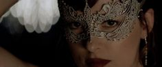 The steamy, new teaser trailer for 'Fifty Shades Darker' with Dakota Johnson and Jamie Dornan has arrived — watch it here! Fifty Shades Of Darker, Dakota Johnson Fifty Shades Darker, Christian Grey, Jamie Dornan, Films Netflix, Netflix Documentaries, Luke Grimes, Watch Free Full Movies, Movies To Watch