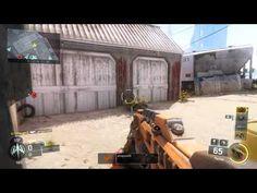 Unlocking Gold Armor - YouTube