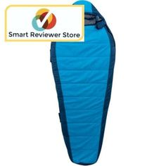 Sleeping Bag 0Degree Adult Size Adjustable Camping Outdoor Travel By Ozark Trail The Ozark Trail adult sleeping bag features Thisulate for warmth and an attached packable stuff sack backpack with straps. Ozark Trail 0-Degree Adult Thinsulate Size Adjustable Sleeping Bag Sports Outdoors Outdoor Sports Camping Sleeping BagsThe Ozark Trail adult sleeping bag features Thisulate for warmth and an attached packable stuff sack backpack with straps.Ozark Trail 0-Degree Adult Thinsulate Size…