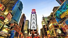 U.N. to Install 1000 Temples to Baal in U.S., China, Great Britain April 2016! C. Ervana    Published on Mar 29, 2016  Many cities (NYC and London) will see archways to the Temples to Baal that will be constructed in April 2016. We are speeding toward the end. Time is up.
