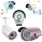 Home, business and public security is one of the most important affair in our daily routine. The close observation of all these things are done by surveillance recordings from the cctv camera which allows you to watch your property for any illegitimate and uncalled for activities. There are different kinds of cctv camera available for various kinds of surveillance needs. our surveillance camera systems are great investments for protecting your future. Public Security, Affair, Routine, Activities, Future, Watch, Business, Future Tense, Clock