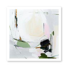 Art Print | Beauty from Ashes | Kelli Kroneberger
