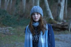 Before I Fall (2017): An Unexpected Well Made YA Novel Adaptation With a Strong Performance From Zoey Deutch http://ift.tt/2lErWNg #timBeta