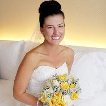 Certificate in Wedding Planning Graduate Amy Molloy of www.amymolloyweddingplanner.com Meet Amy at; http://www.aawep.com.au/resources/success-stories/