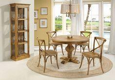 Saiba como escolher o tapete ideal para o seu ambiente.