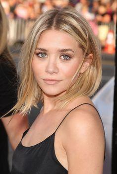 "Ashley Olsen Photos - Premiere Of Warner Bros. Pictures' ""Hangover"" - Arrivals - Zimbio"