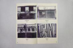 http://www.behance.net/gallery/PIXO-FANZINE/1820337