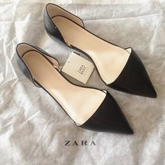 for those who do not wear heels ., Flats for those who do not wear heels ., Flats for those who do not wear heels . Louboutin Shoes, Shoes Heels, Pumps, Heels Outfits, Flat Shoes, Shoes Sneakers, Christian Louboutin, Cute Shoes, Me Too Shoes