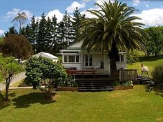 120 McCullough Road Mangapai House For Sale - LJ Hooker Whangarei. AUCTION is on 19th Feb
