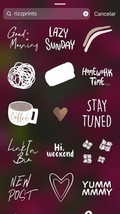 Blog Instagram, Instagram Editing Apps, Instagram Emoji, Iphone Instagram, Story Instagram, Instagram Design, Instagram And Snapchat, Instagram Quotes, Creative Instagram Photo Ideas