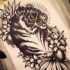 Kitty cat to be tattooed, email me if you'd like to adopt. Sam.c.smith@hotmail.com #tattoo #goodguysupply: