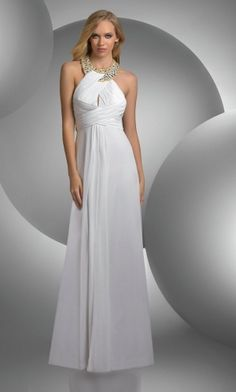 Shop for stylish evening dresses and look stunning this season at JadeGowns UK. We have thousands party dresses, prom dresses, wedding dresses, evening gowns and mini dresses to day and going out dresses and more. Evening Dresses Plus Size, Unique Prom Dresses, Wedding Dresses 2014, Chiffon Evening Dresses, Cheap Evening Dresses, A Line Prom Dresses, Homecoming Dresses, Bridesmaid Dresses, Dresses 2013