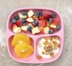 Sunny Food ☀️ on a Rainy Day Healthy Toddler Meals, Toddler Lunches, Healthy Snacks, Healthy Eating, Toddler Food, Toddler Dinners, Baby Snacks, Lunch Snacks, Baby Foods