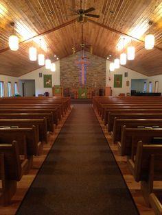 01776af7d2 51 Best Church Paraments images