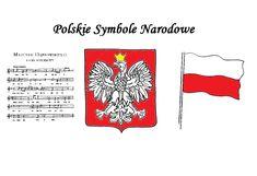 School Decorations, Dory, Poland, Education, Fun, Homeschooling, Historia, Poster, Onderwijs