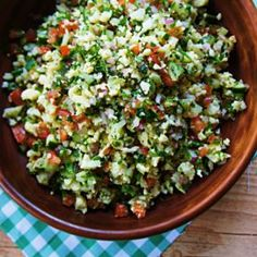 Indian Food Recipes, Healthy Recipes, Ethnic Recipes, Healthy Food, International Recipes, Cobb Salad, Potato Salad, Mad, Food And Drink