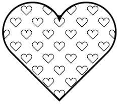 Resultado De Imagem Para Tags Legais Imprimir Dia Dos Namorados