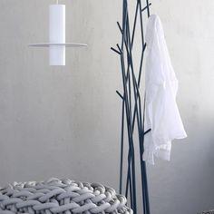 #covodesign #creative #minimalism #minimaldesign #design #italiandesign #interiordesign #interiordesigninspiration #designer #furniture #furnituredesign #productdesign #musthave #style #art #designart #artwork #lamp #coatstand #poufs Coat Stands, Poufs, Minimal Design, Interior Design Inspiration, Design Art, Minimalism, Furniture Design, Inspired, Creative