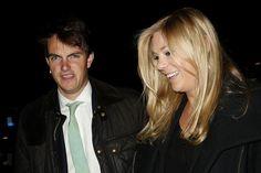 chelsy davy boyfriend | chelsy davy out in london in this photo chelsy davy chelsy davy left ...