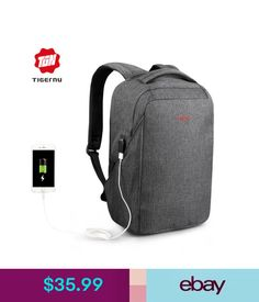 ca32832eb54 68 Best Bags images in 2019   Luggage bags, Backpack bags, Backpacks