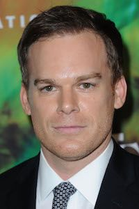 'Dexter' star Michael C. Hall to take over role of Hedwig on Broadway | TheCelebrityCafe.com