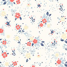 Nordic Home 445023 - tapeta w kwiaty design w tapetach - Flügger farby Wallpaper Iphone Cute, Colorful Wallpaper, Fabric Wallpaper, Flower Wallpaper, Cool Wallpaper, Pattern Wallpaper, Cute Wallpapers, Wallpaper Backgrounds, Tropical Wallpaper