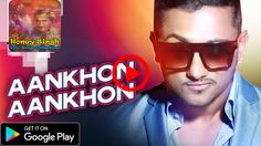"""Mukesh Old Songs, """"Watch and listen Mukesh Old Songs"""". Mukesh Old Songs is an app designed for all Mukesh Songs Lovers, you can find all Hit collection of Mukesh, Its To Hard To Find All Songs of Favorite Singer and Ever Green Songs In One Place, Our Company Feel Proud To  Introduce This App (Mukesh Old Songs) To You All To Get Your Choice,  In this app we are providing all Hit songs Of  Mukesh, This app also Contain all movies songs of Mukesh."""