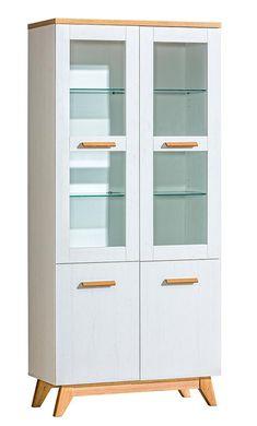4007bd8d3f2c 36 Best Cabinet images