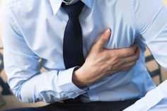 #Study: Good heart attack care could add a year to your life - Fox News: Fox News Study: Good heart attack care could add a year to your…