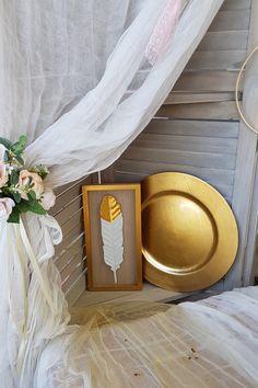 Πατήστε στην εικόνα και διαβάστε πως να διοργανώσετε τον τέλειο diy Glam Γάμο με ρομαντικό ύφος.  #goldwhitewedding #elegantweddingdecor #elegantweddingdecoration #elegantcenterpiecce #whitewedding #weddingtrends #weddinginspiration #goldwedding #γαμος #διακοσμησηγαμου #γαμος2020 #μπομπονιερες #μπομπονιερεςγαμου #χειροποιητεςμπομπονιερες #wedding2020 #barkasgr #barkas #afoibarka #μπαρκας #αφοιμπαρκα #imaginecreategr Create