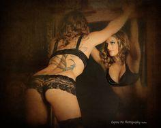 Kellie 3 by ExposeMePhotography on DeviantArt
