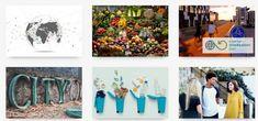 Nella #GiornataMondialedellAmbiente annunciato l'#Overshootday 2018: Le risorse del #Pianeta sono quasi finite - Giornalista Ambientale & Social Media Manager: il portale di Letizia Palmisano Earth Overshoot Day, Social Media Influencer, Photo Wall, City, Photograph, Cities