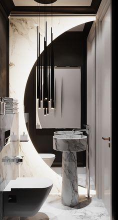 Visual Effects,Interior Design,Digital Art,Autodesk Max,Corona Renderer Modern Luxury Bathroom, Bathroom Design Luxury, Modern Bathroom Design, Room Design Bedroom, Home Room Design, Home Interior Design, Washroom Design, Washbasin Design, Best Bathroom Designs