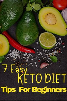 Have you ever asked yourself how to stay on the keto diet? If you have then this post should be great for you. It consists 7 tips that will help you out to get into ketosis and stay in that state for however long you would like to! Diet Drinks, Diet Snacks, Diet Plans To Lose Weight, How To Lose Weight Fast, Burn Belly Fat Fast, Lose Belly, Diet Soup Recipes, Smoothie Recipes, Diet Motivation Funny
