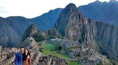 Além de mostrar lugares incríveis pelo mundo, daqueles que você achava que só existiam em filmes exóticos, o Nômades Digitais convida seus leitores para compartilharem as dicas de quem já teve oportunidade de conhecer esses lugares de perto. Um dos mais visitados e icônicos do mundo, o Machu Picchu, no Peru, é o tema de …