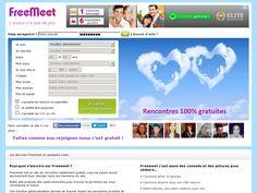 Pays garçon site de rencontre en ligne