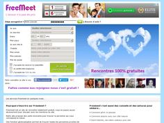 freemeet net rencontre fr