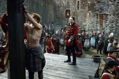 "<b>Never seen <i><a href=""http://en.wikipedia.org/wiki/Outlander_%28TV_series%29"" target=""_blank"">Outlander</a></i>?</b> You should visit these stunning Scottish locations anyway. Warning: Mild Season 1 spoilers ahead."